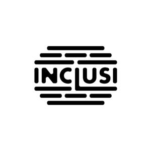 Inclusi
